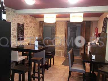 restaurante maria manuela en vigo 8 fotos del restaurante