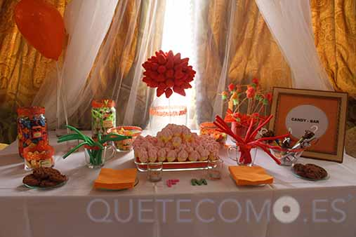 Por qu casarse en el restaurante casa seijo en vigo - Decoracion vigo ...