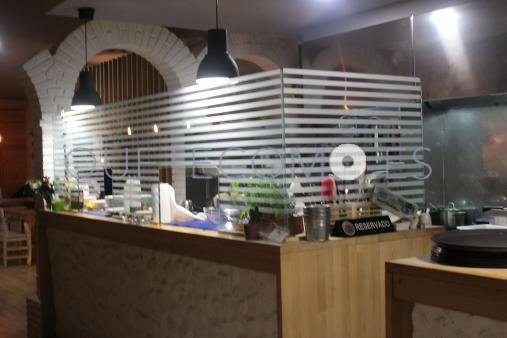 Muebles De Cocina En Santiago De Compostela - Arquitectura Del Hogar ...
